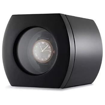 caja para reloj automatico chiyoda