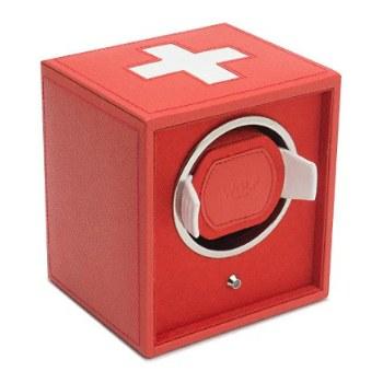 caja de movimiento para relojes automaticos