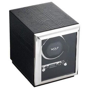 rotador de relojes