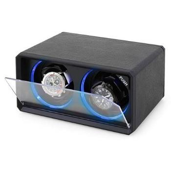 Relojero automático klarstein
