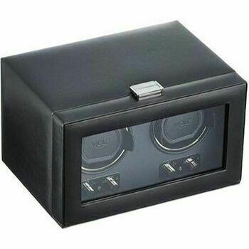 caja para reloj automatico