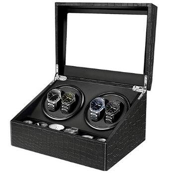 relojeros automáticos