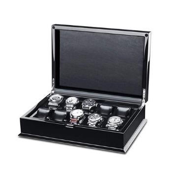 caja relojero