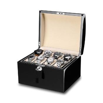 relojeros modernos