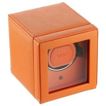 caja de relojes automaticos wolf