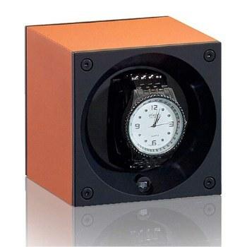 cajas giratorias para relojes automaticos watch winder