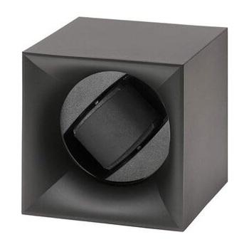 cajas giratorias para relojes automaticos