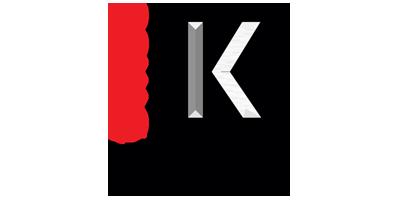 logotipo Fcswiss kubik watch winder