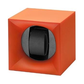 cajas giratorias para relojes automáticos