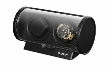 Klarstein Lugano Watch Winder