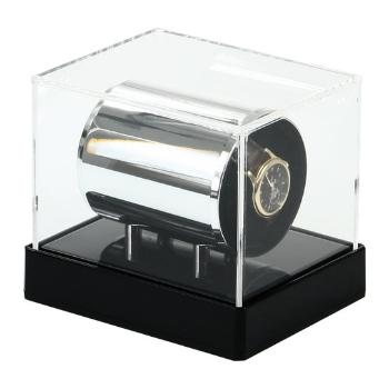Caja para reloj automático Temotus