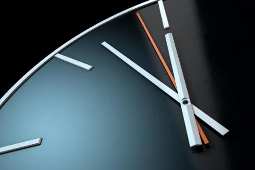 Relojero joyero de hombre